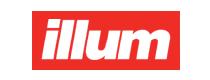 ILLUM_news_malta_jobsinmalta