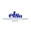 ELSA_Malta_jobsinmalta