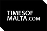 timesofmalta.com careers jobsinmalta.com