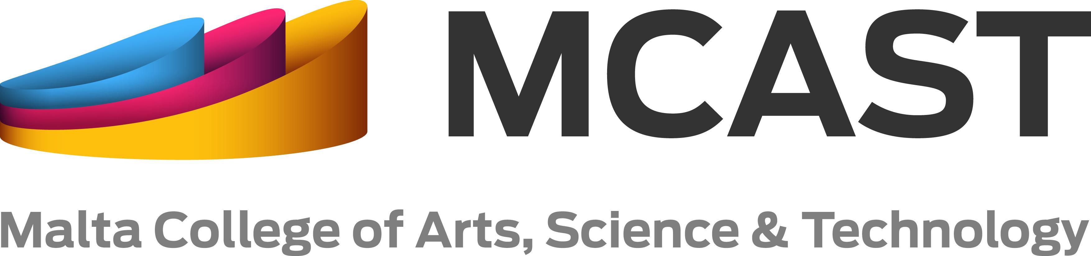 MCAST JOB with jobsinmalta.com
