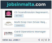 Dynamic_Job_Ads_jobsinmalta.com