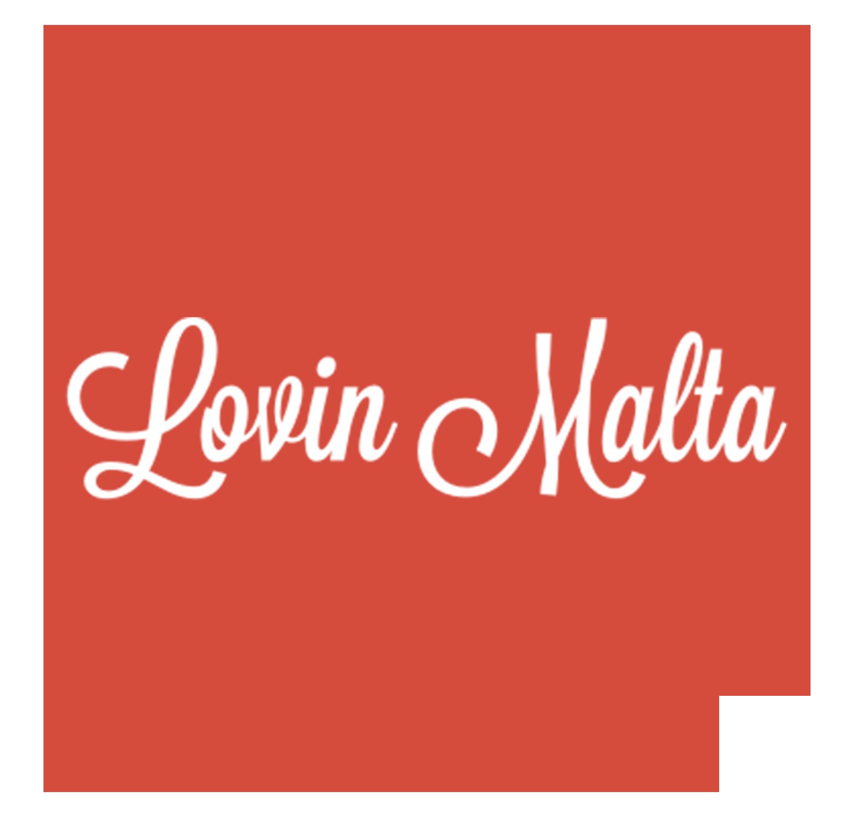 Lovin Malta