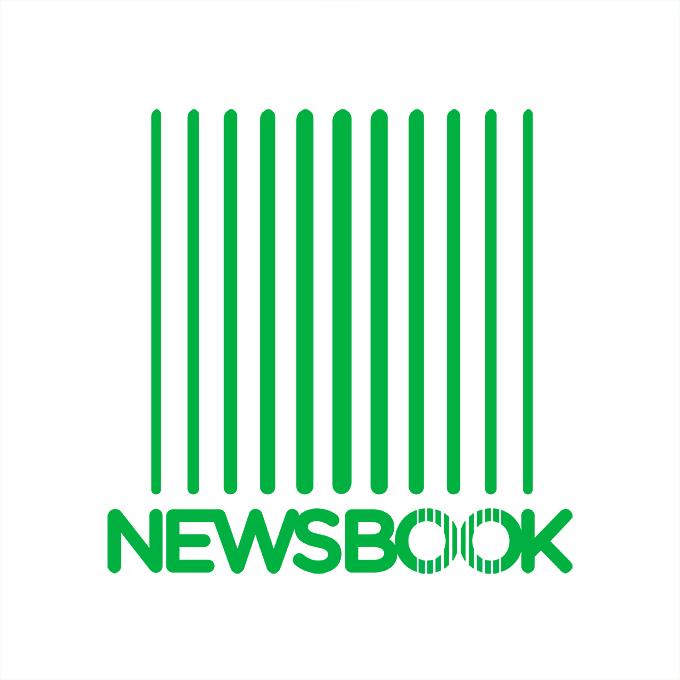 Newsbook_jobsinmalta